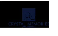 14-CrystalMemories