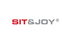 24-Sit&Joy