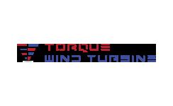 27-TorqueWindTurbine