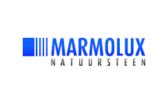 07-MarmoluxNatuursteen