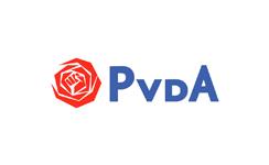 09-PvdAEindhoven