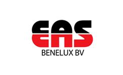 15-EASBeneluxBV