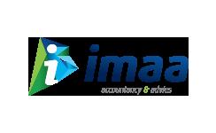 18-ImaaAccountancy
