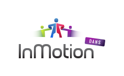 19-InMotion
