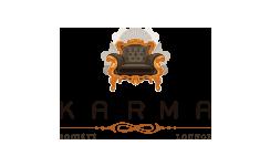 20-KarmaSocieteLounge