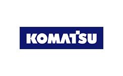 21-KomatsuInternational