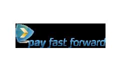 22-PayFastForward