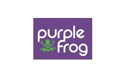 23-PurpleFrog