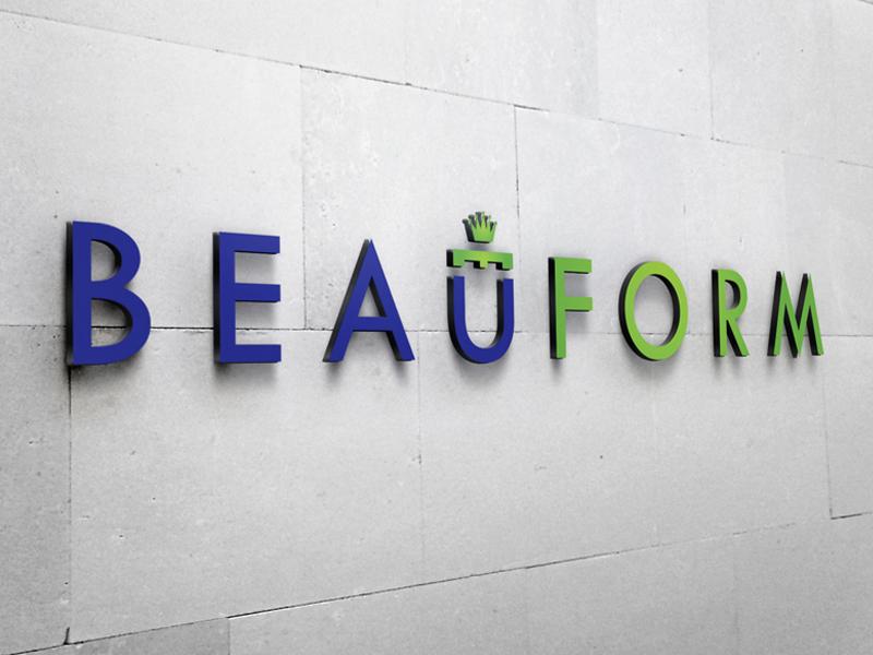 Beauform