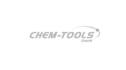 Chem Tools GmbH