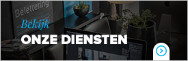DienstenButton