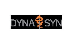 DynaSynLogo