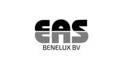 EAS BENELUX BV