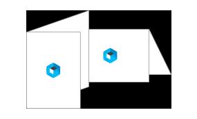 FoldersBrochuresbedrukken