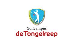 GolfCampusDeTongelreepLogo
