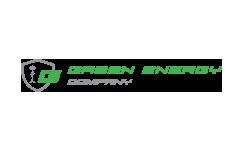 GreenEnergyCompanyLogo