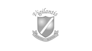 Vigilantis Security