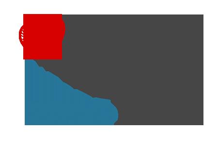 WordPress Webdesign Eindhoven