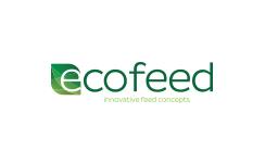 EcoFeed